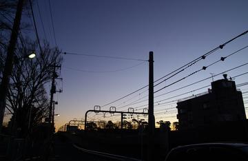 PICT1306.jpg